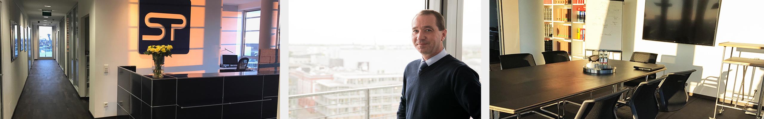 Stefan Birkhahn