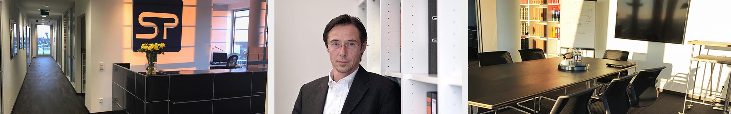 Ralf Hamann