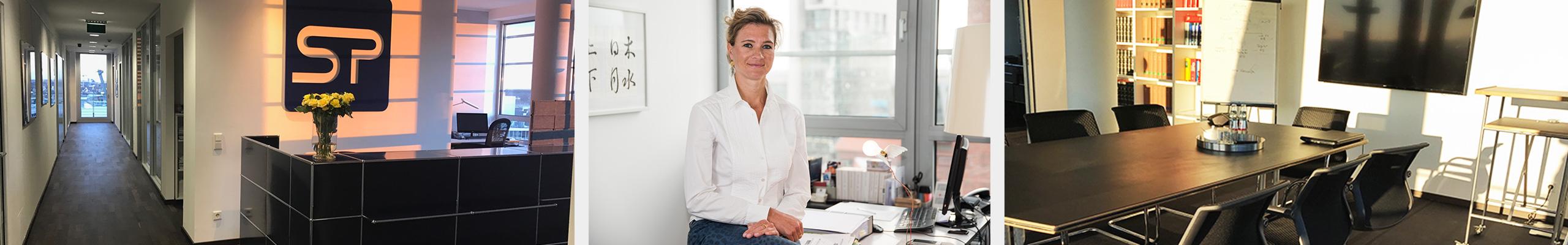 Caroline Wegener